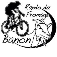Logo Rando du Fromage
